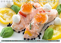 Historische Tomaten - Alte Schätze neu entdeckt (Tischkalender 2019 DIN A5 quer) - Produktdetailbild 5
