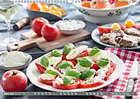 Historische Tomaten - Alte Schätze neu entdeckt (Wandkalender 2019 DIN A3 quer) - Produktdetailbild 3