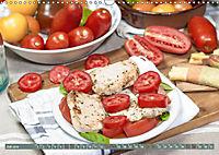 Historische Tomaten - Alte Schätze neu entdeckt (Wandkalender 2019 DIN A3 quer) - Produktdetailbild 7