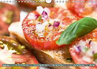 Historische Tomaten - Alte Schätze neu entdeckt (Wandkalender 2019 DIN A4 quer) - Produktdetailbild 4