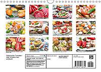 Historische Tomaten - Alte Schätze neu entdeckt (Wandkalender 2019 DIN A4 quer) - Produktdetailbild 13