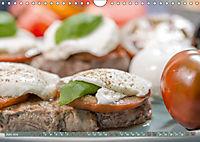 Historische Tomaten - Alte Schätze neu entdeckt (Wandkalender 2019 DIN A4 quer) - Produktdetailbild 6
