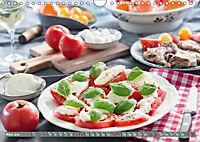 Historische Tomaten - Alte Schätze neu entdeckt (Wandkalender 2019 DIN A4 quer) - Produktdetailbild 3