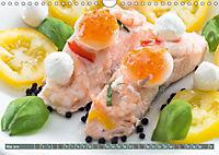 Historische Tomaten - Alte Schätze neu entdeckt (Wandkalender 2019 DIN A4 quer) - Produktdetailbild 5