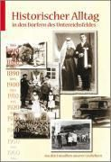 Historischer Alltag in den Dörfern des Untereichsfeldes, Rolf Adler, Tassilo Bitzan, Maria Burgstaller, Mario Diederich, Rudolf Diedrich, Maria Hauff