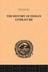 history of british literature pdf