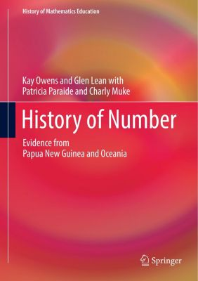 History of Number, Kay Owens