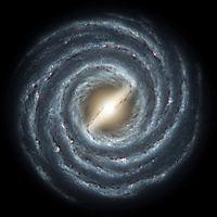 History: Unser Universum - Produktdetailbild 7