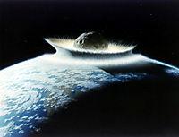 History: Unser Universum - Produktdetailbild 1