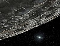 History: Unser Universum - Produktdetailbild 4