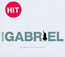 Hit, Peter Gabriel