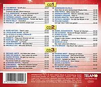 Hit-Champions des Schlagers Vol. 2 (3 CDs) - Produktdetailbild 1