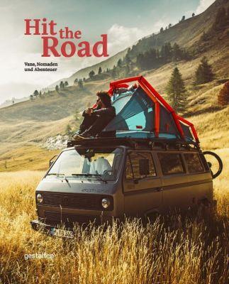 Hit The Road (DE) - Gestalten |