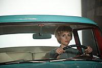 Hitchcock - Produktdetailbild 4