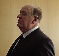 Hitchcock - Produktdetailbild 1
