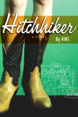 Hitchhiker, Kiki