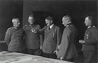 Hitlers Leibwächter - Die Männer, die den Diktator schützten - Produktdetailbild 5