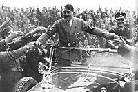 Hitlers Leibwächter - Die Männer, die den Diktator schützten - Produktdetailbild 3