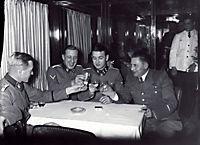 Hitlers Leibwächter - Die Männer, die den Diktator schützten - Produktdetailbild 1