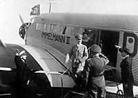 Hitlers Leibwächter - Die Männer, die den Diktator schützten - Produktdetailbild 7