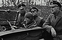 Hitlers Leibwächter - Die Männer, die den Diktator schützten - Produktdetailbild 6