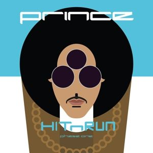 HITNRUN Phase One, Prince