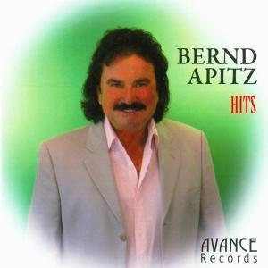 Hits, Bernd Apitz