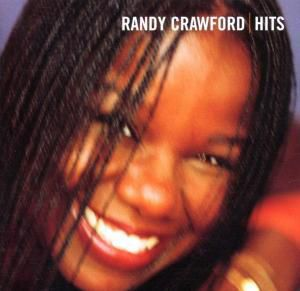Hits, Randy Crawford