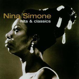 Hits & Classics, Nina Simone