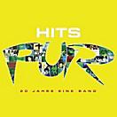 Hits Pur - 20 Jahre eine Band, Pur