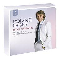 Hits & Raritäten (3CD-Box) - Produktdetailbild 1