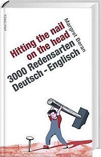 Handbuch der Spread