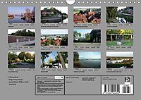 Hitzacker - Impressionen zwischen Elbe und Jeetzel (Wandkalender 2019 DIN A4 quer) - Produktdetailbild 10