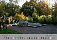 Hitzacker - Impressionen zwischen Elbe und Jeetzel (Wandkalender 2019 DIN A4 quer) - Produktdetailbild 13