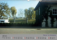 Hitzacker - Impressionen zwischen Elbe und Jeetzel (Wandkalender 2019 DIN A3 quer) - Produktdetailbild 7