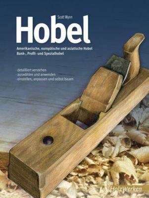 Hobel - Scott Wynn pdf epub