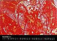 Hobo's Arts new style (Wall Calendar 2019 DIN A3 Landscape) - Produktdetailbild 11