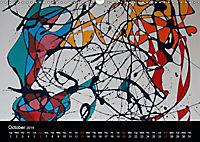 Hobo's Arts new style (Wall Calendar 2019 DIN A3 Landscape) - Produktdetailbild 10