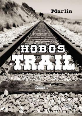Hobos-Trail, Marlin