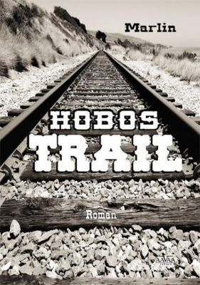 Hobos-Trail, Marlin