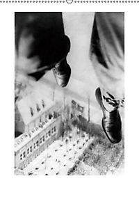Hoch hinaus! - Willi Ruge (Wandkalender 2019 DIN A2 hoch) - Produktdetailbild 9