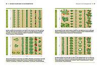 Hochbeete - Produktdetailbild 3