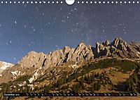HOCHKÖNIG - Gipfel der Salzburger Alpen (Wandkalender 2019 DIN A4 quer) - Produktdetailbild 12