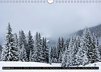 HOCHKÖNIG - Gipfel der Salzburger Alpen (Wandkalender 2019 DIN A4 quer) - Produktdetailbild 11