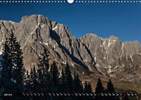 HOCHKÖNIG - Gipfel der Salzburger Alpen (Wandkalender 2019 DIN A3 quer) - Produktdetailbild 7