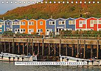 Hochsee-Insel Helgoland (Tischkalender 2019 DIN A5 quer) - Produktdetailbild 9