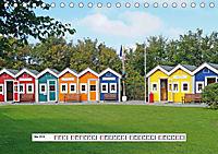 Hochsee-Insel Helgoland (Tischkalender 2019 DIN A5 quer) - Produktdetailbild 5