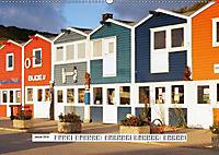 Hochsee-Insel Helgoland (Wandkalender 2019 DIN A2 quer) - Produktdetailbild 10