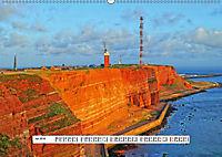 Hochsee-Insel Helgoland (Wandkalender 2019 DIN A2 quer) - Produktdetailbild 7