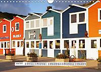 Hochsee-Insel Helgoland (Wandkalender 2019 DIN A4 quer) - Produktdetailbild 1